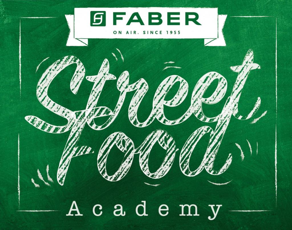 LogotemaFabeStreetFoodAcademyrgb-01