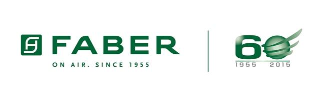 Faber celebrates its 60th anniversary