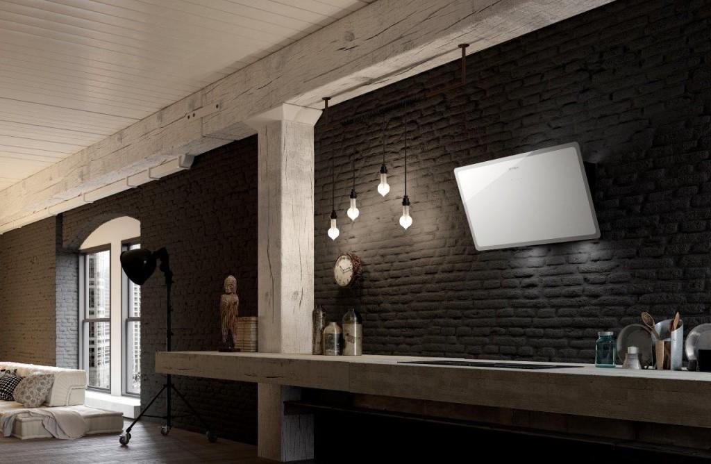 Light design comfort and practicality faber presents - Lit confortable design ...