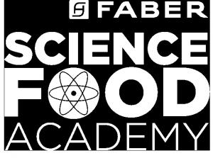 Faber_Food_Logo