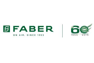 2015: 60 anni Faber