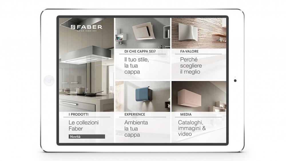 app_faber