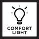 COMFORT LIGHT