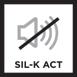 SIL-K ACT