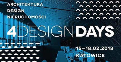 Logo4DD copy
