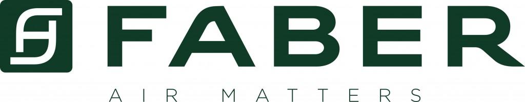 FABER_Logo_DEF