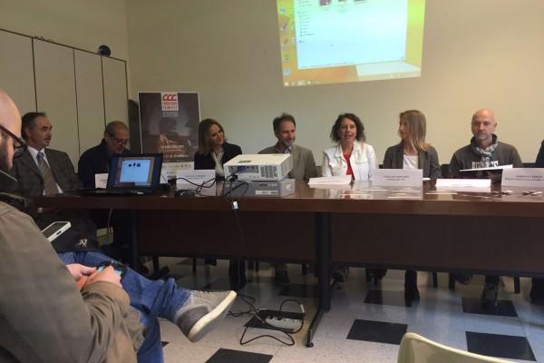 Fabriano-Film-Festival_conferenza