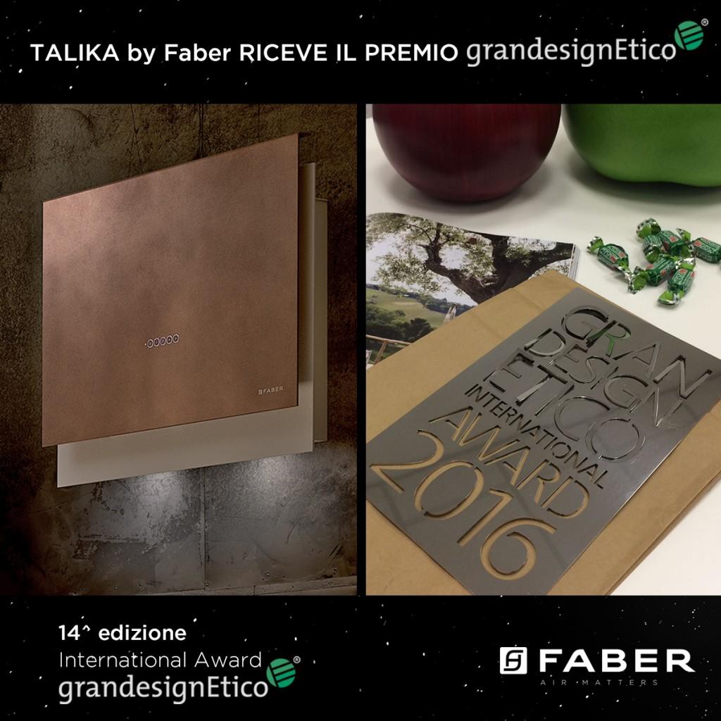 FABER_PREMIO-GRANDESIGNETICO