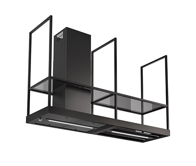 T-shelf - Isola - Faber