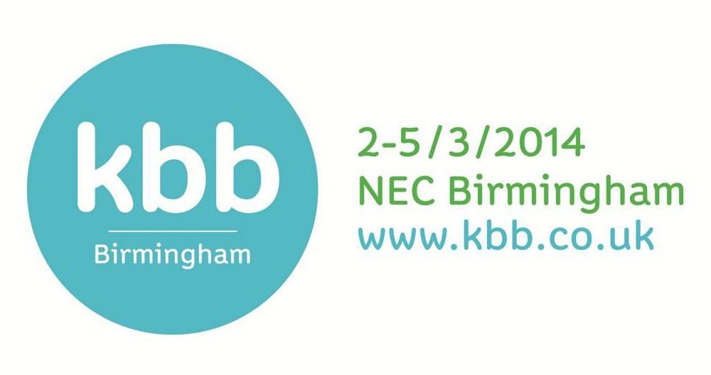 kbb evento