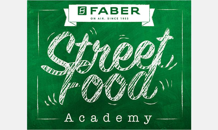banner streetfood