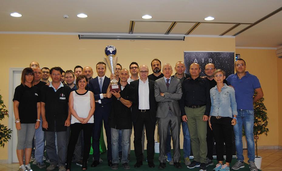 Faber_Team-di-Sassoferrato