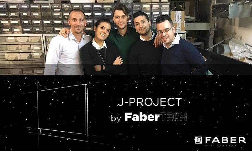J-Project-Faber