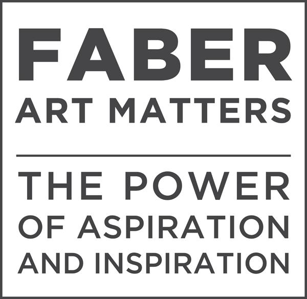 Faber Art Matter