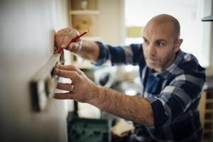 Consigli utili per calcolare la giusta altezza della cappa da cucina