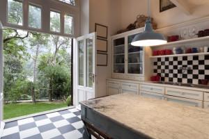 I fattori di inquinamento indoor minacciano la casa - Faber