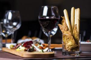 Idee per preparare un aperitivo italiano - Faber