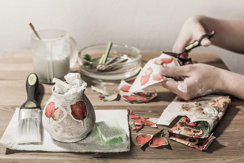 Accessori per la cucina: idee fai da te - Faber