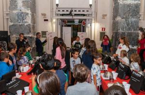 Faber Kids Kitchen School
