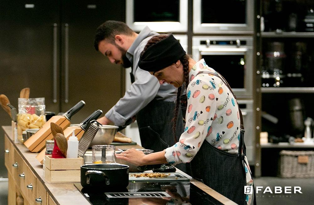 Come cucinare le frattaglie e le interiora alla perfezione - Faber