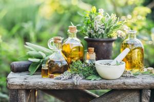 Come eliminare i cattivi odori in cucina con gli aromi naturali - Faber
