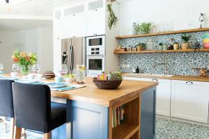 Cucina e dieta Mediterranea: uno stile di vita naturale - Faber