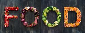 Cucinare cibi colorati: la cromoterapia in cucina - Faber