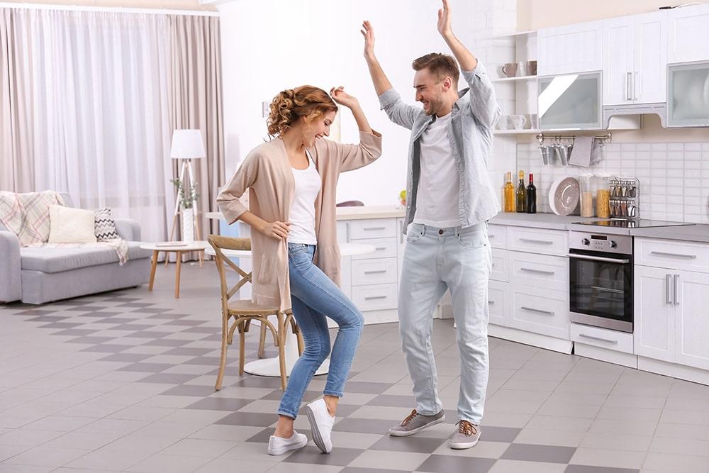 La musica in cucina secondo Zak Pelaccio: jazz, dance music e non solo - Faber