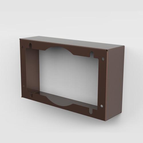supporto-chlo-_simil-old-copper-1