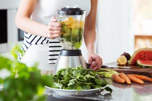 Consigli per risparmiare in cucina: dagli avanzi all'ecologia - Faber