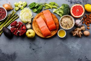 Cucinare con la cucina naturale e sana - Faber