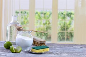 Come togliere l'umidità in casa e in cucina:idee e consigli - Faber