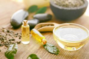 Aromaterapia: cos'è e benefici