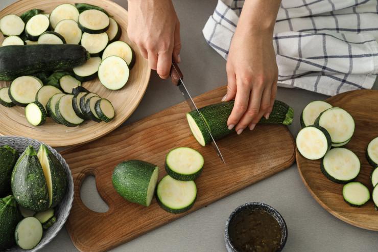 Ricette_con_Zucchine