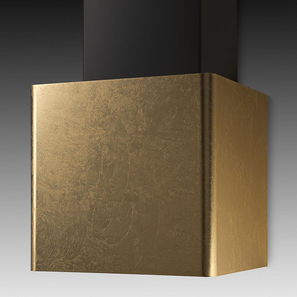 LITHOS   Versione: Foglia Oro