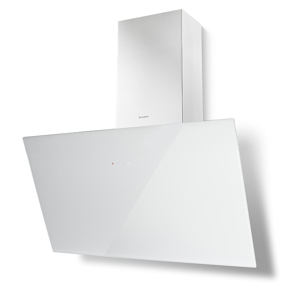 TWEET Cappa  Versione: Bianco