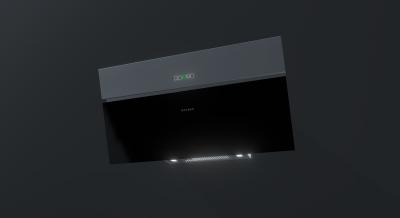 ONYX-V